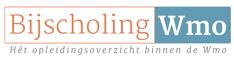 Banner Bijscholing Wmo