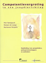Spanjaard, De Lange & Haspels 1999 Comp vergroting jji Cover