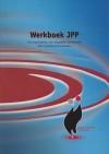 Spanjaard ea 2001 Werkboek JJP Cover